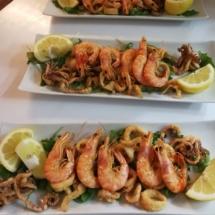 frittura-gamberi-e-calamari