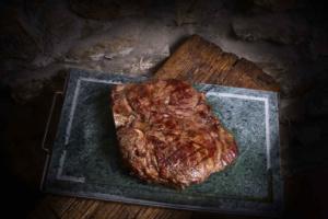 Dove mangiare carne in Campania