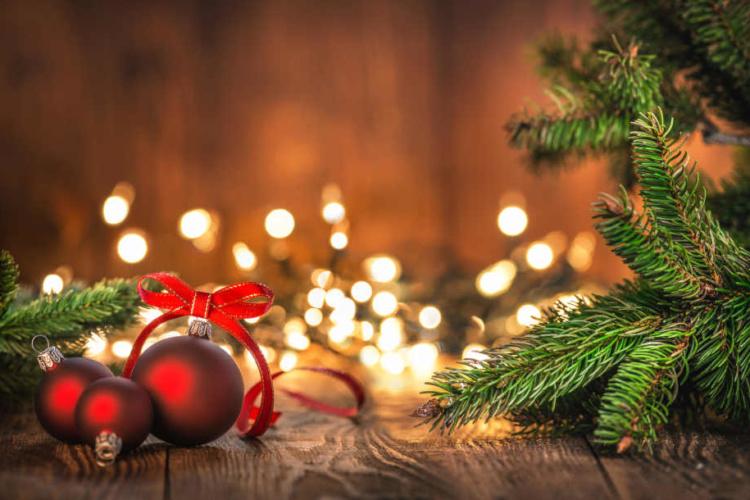 Natale e Capodanno 2019/2020 ad Agropoli al Lamione