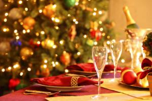 San Silvestro e Capodanno 2020 ad Agropoli