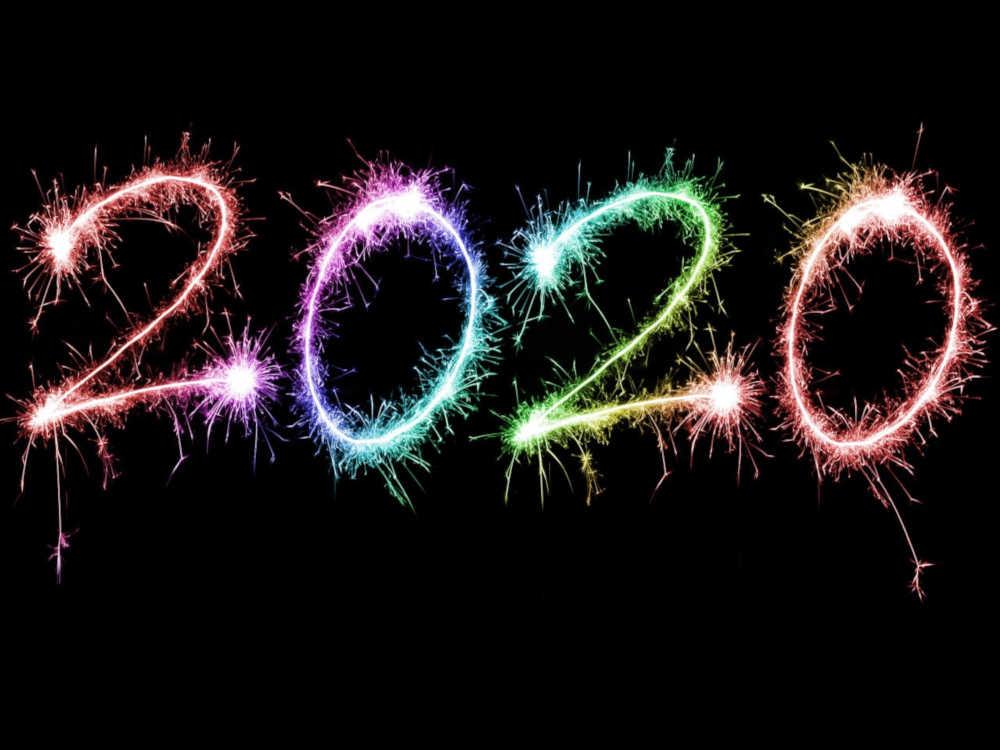 Pranzo Capodanno 2020 Paestum