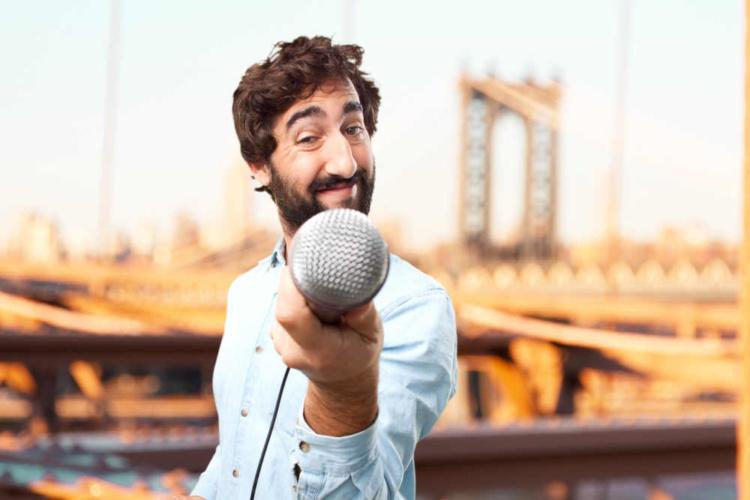 karaoke agropoli