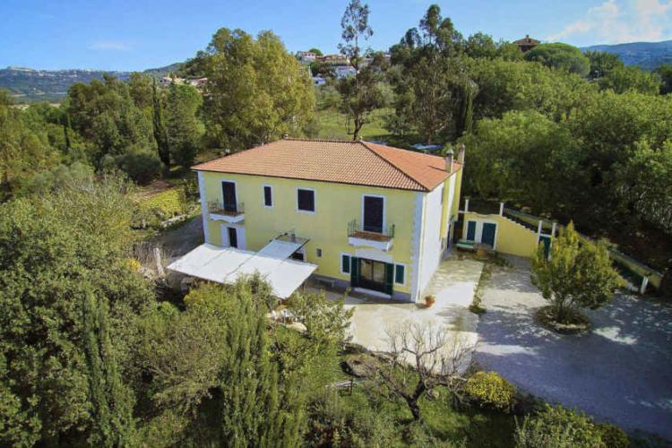 Affittacamere economici Salerno e provincia