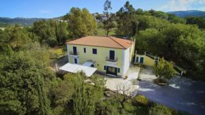 Affittacamere Salerno provincia 2020