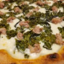 pizze-sfizi-new-003