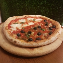 pizze-sfizi-new-004