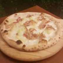pizze-sfizi-new-007