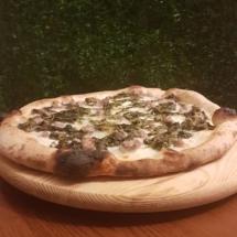pizze-sfizi-new-008