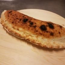 pizze-sfizi-new-009